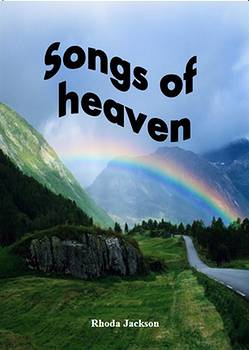 Songs_of_Heaven