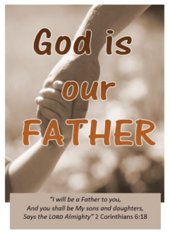 God is our Father.jpg